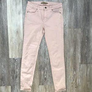 Joe's Jeans   Blush Skinny Jegging NWOT